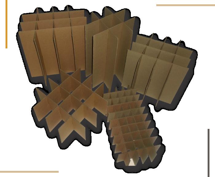 carton-kraft-producto4