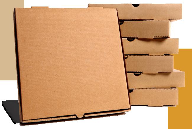 carton-kraft1