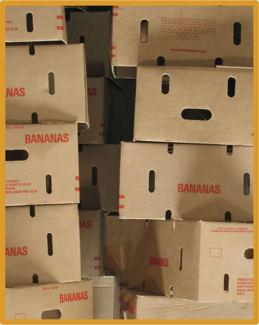 caja-agricola-de-banana