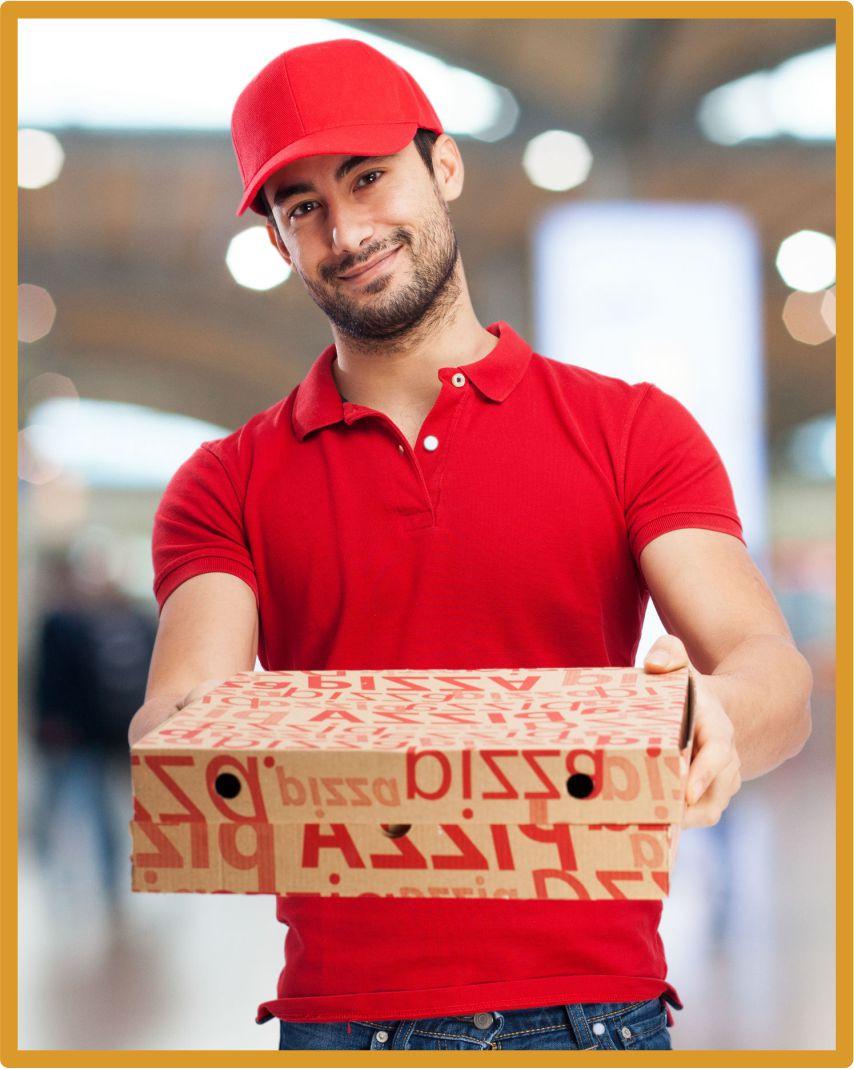 caja-de-pizza