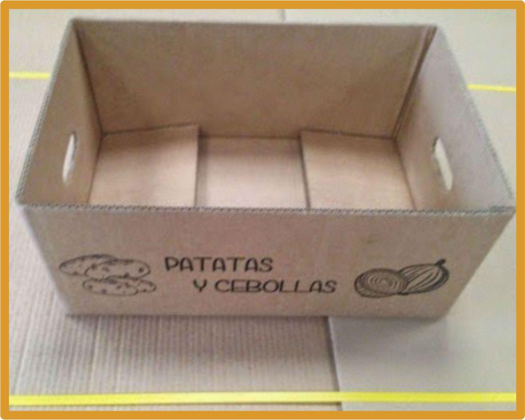 cajas-para-frutas-y-verduras