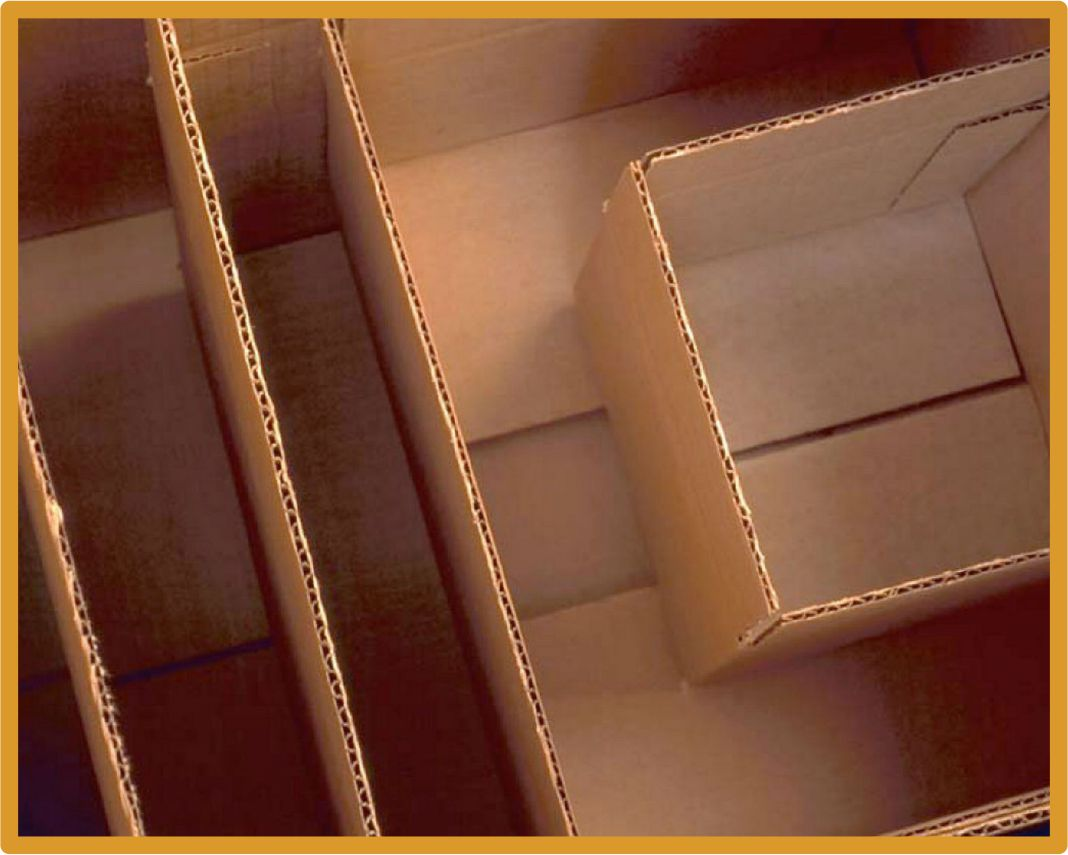 cajas-por-tamano