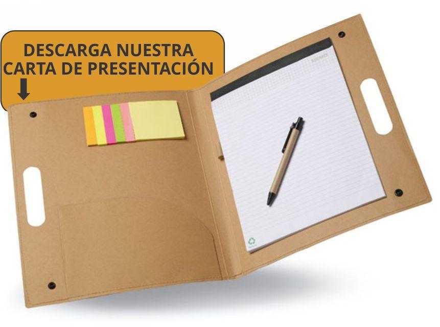 carton-kraft-carta