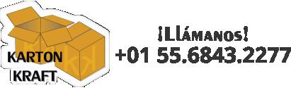 carton-kraft-logo