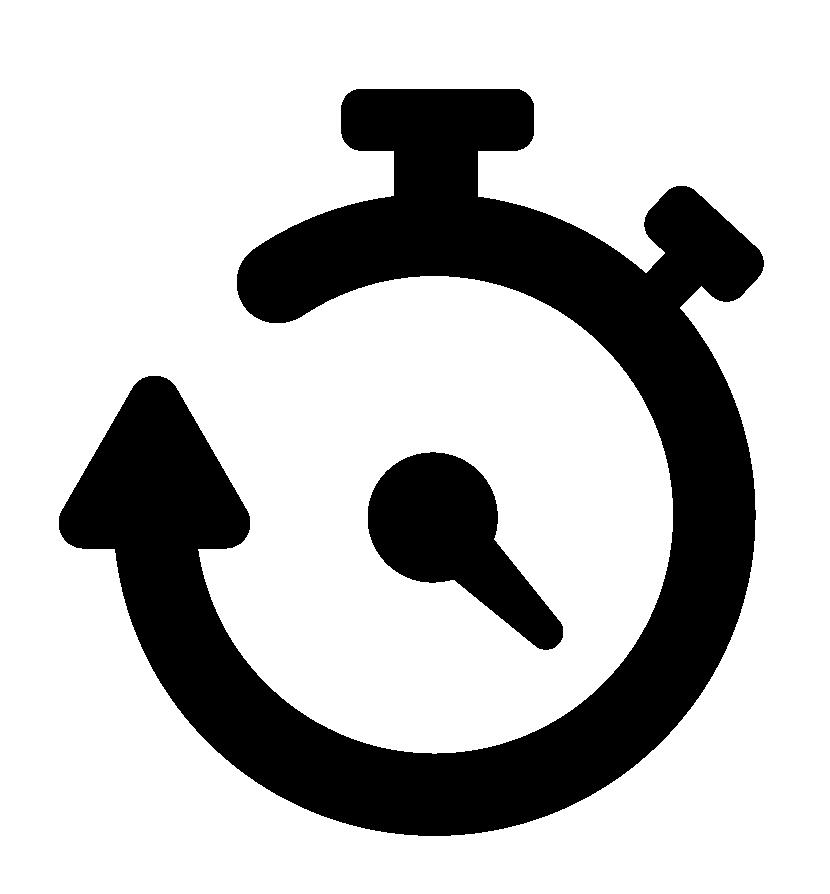 cartonkraft_previo-18